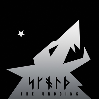 Review : Sköld - The Undoing (2016)