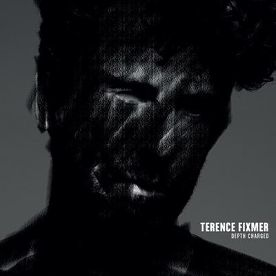 Review : Terence Fixmer - Depth Charged(2017)