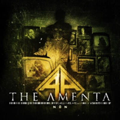 Review : The Amenta - n0n(2017)