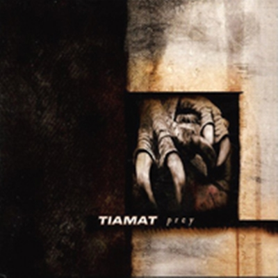 Review : Tiamat - Prey(2003)