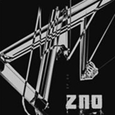 Review : zNo - 00(2006)