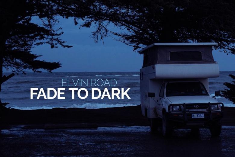 Le dernier ELVIN ROAD va avoir une édition physique