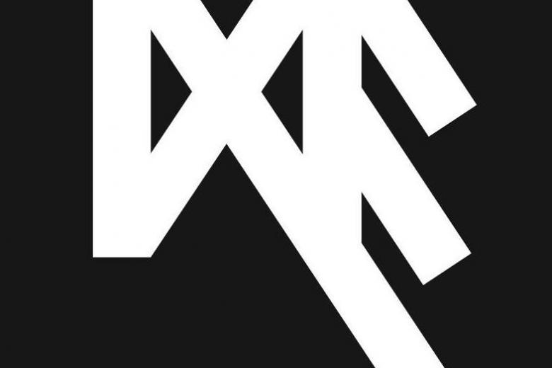 Un deuxième album et un crowdfunding pour MOAAN EXIS