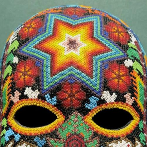 Chronique : Dead Can Dance - Dionysus
