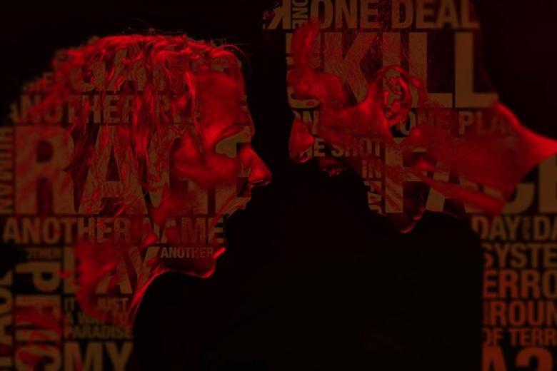 AMBASSADOR21 annonce ses prochains concerts