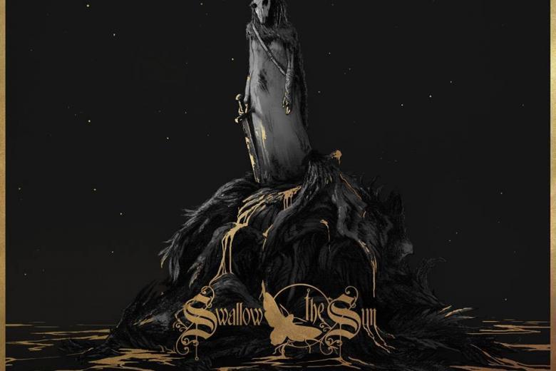 SWALLOW THE SUN a sorti un nouvel extrait de son prochain album