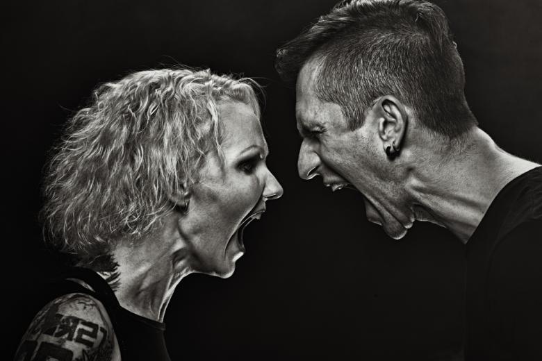 Le live de AMBASSADOR21 au Maschinenfest est sorti