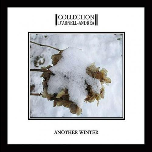 Collection d'Arnell-Andréa - Another Winter