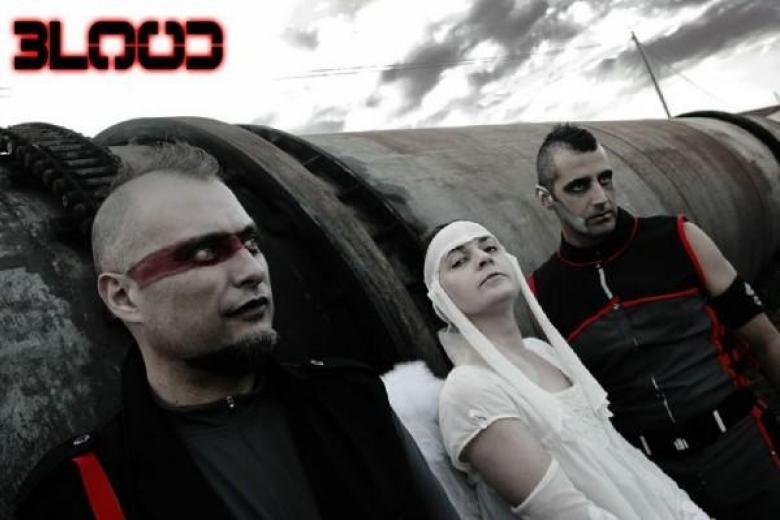 Blood - 2011-06-24