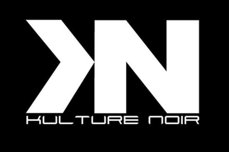 Kulture Noir - 2010-05-22
