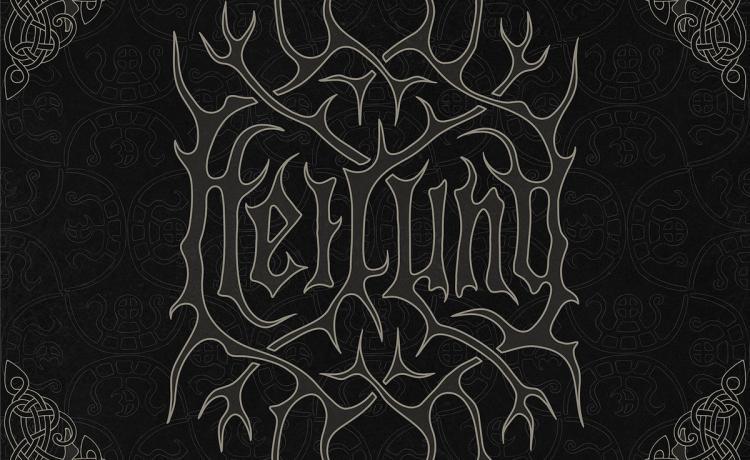 HEILUNG partage les détails de son prochain album ainsi qu'un premier extrait
