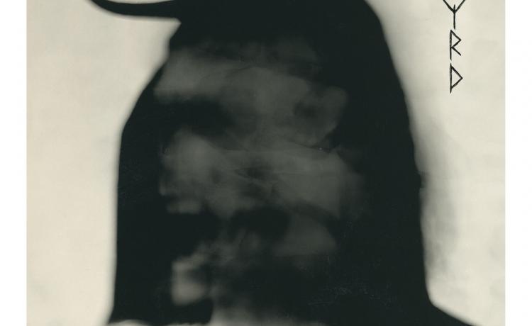GAAHLS WYRD continue de teaser son premier album