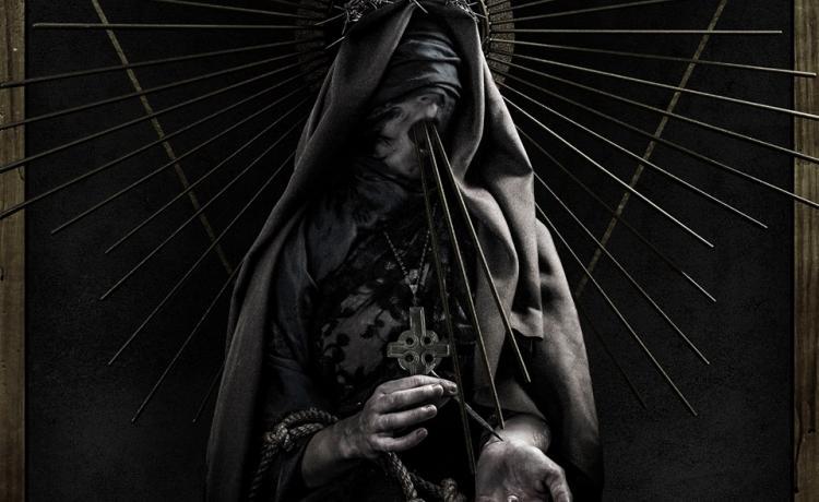 N.K.R.T annonce son prochain rituel