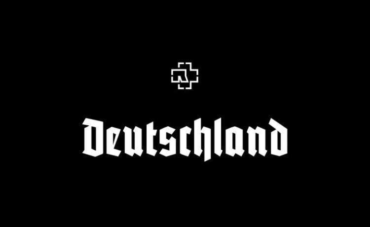 Deutschland : revenons sur le dernier clip de RAMMSTEIN
