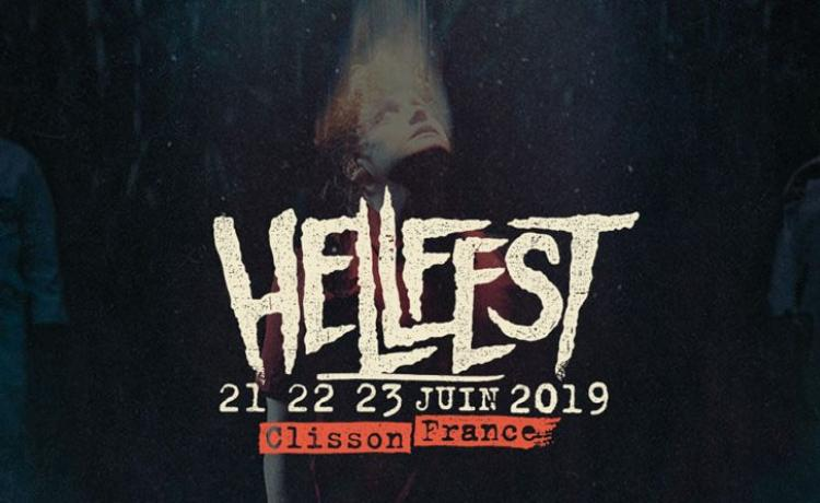 Hellfest 2019 : nos conseils et ceux de gens plus talentueux