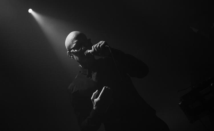 Covenant @ Petit Bain - Paris (04 mai 2019)