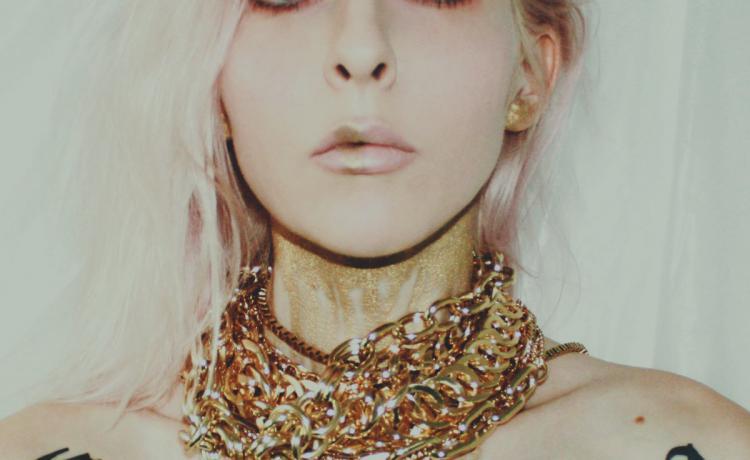 LINGUA IGNOTA partage un premier extrait de son prochain album