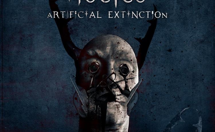 HOCICO détaille Artificial Extinction
