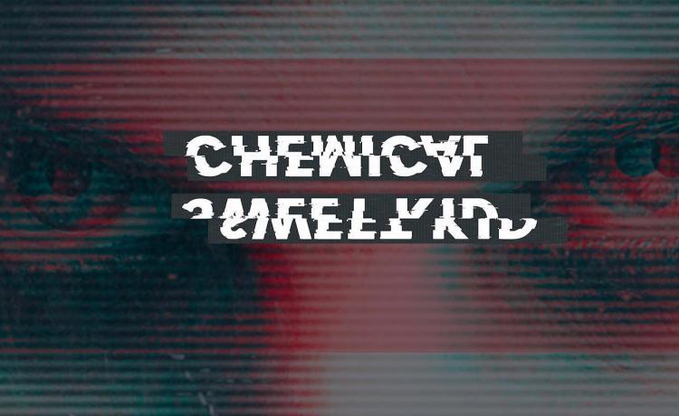 CHEMICAL SWEET KID est de retour avec un single