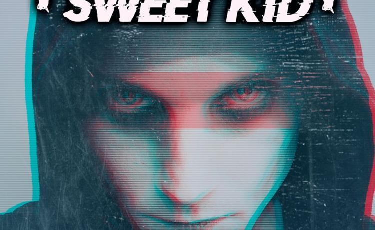 CHEMICAL SWEET KID sort un nouveau clip