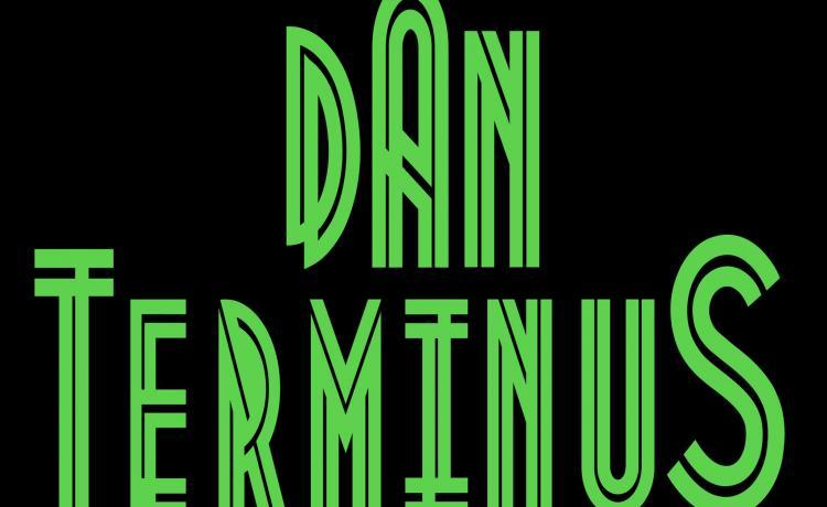 DAN TERMINUS a repris les FIELDS OF THE NEPHILIM