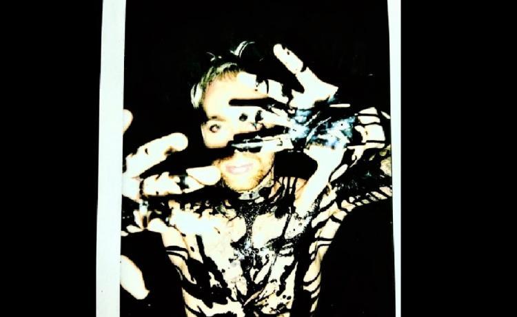 DROWND annonce son deuxième EP