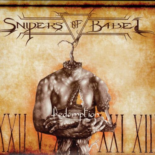 Snipers of Babel - Redemption