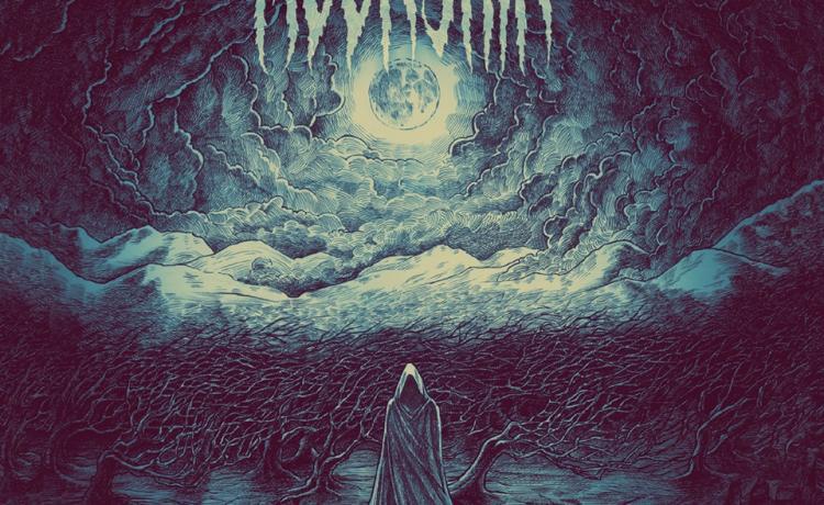 MOONSKIN sortira son premier album à l'automne