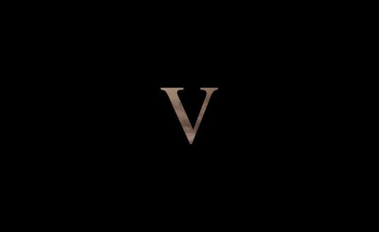 HYPNO5E annonce son prochain album