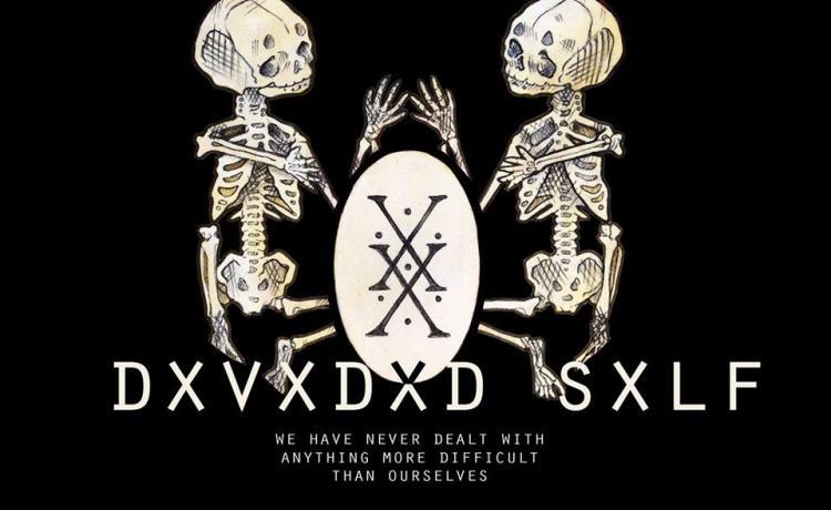 DXVXDXD SXLF fait peau neuve