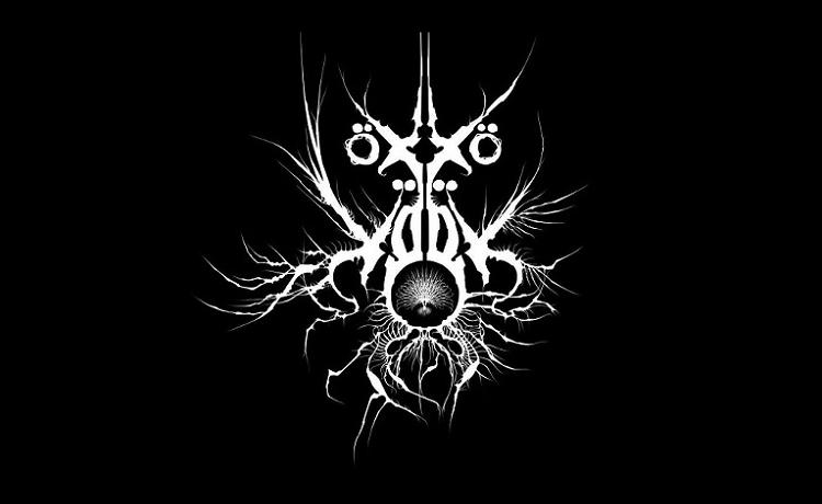 Un premier extrait du nouvel album de ÖXXÖ XÖÖX