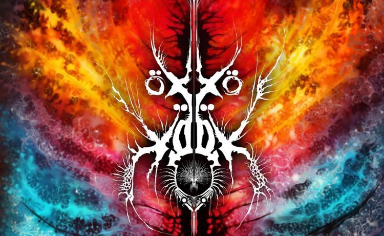 ÖXXÖ XÖÖX détaille son prochain album