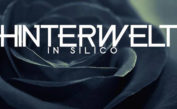 Le label Audiotrauma présente le premier album d'HINTERWELT
