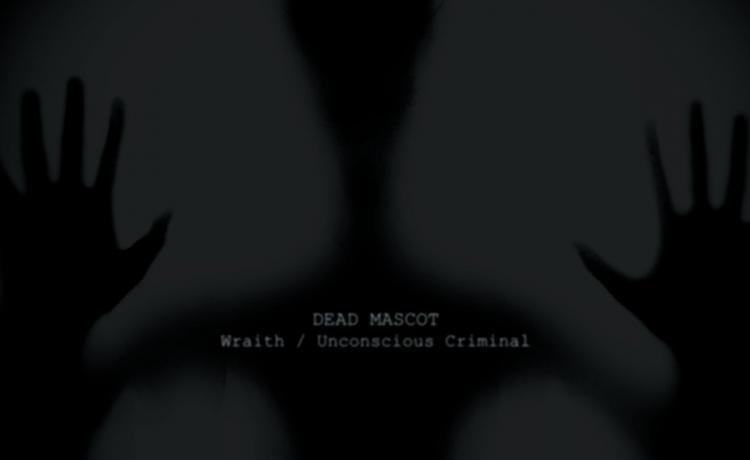 Deux nouveaux morceaux de DEAD MASCOT pour Halloween