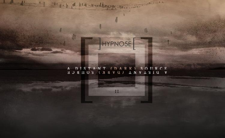 HYPNO5E annonce sa tournée