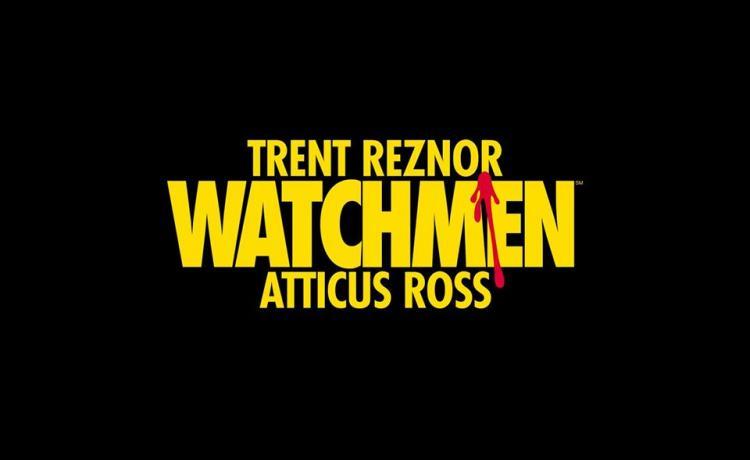 La suite de la BO de Watchmen par Trent Reznor et Atticus Ross est sortie