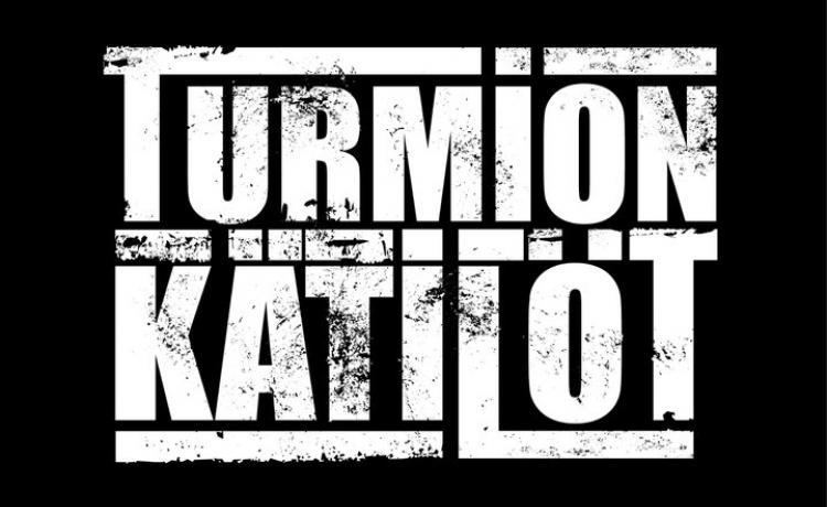 TURMION KÄTILÖT annonce son prochain album