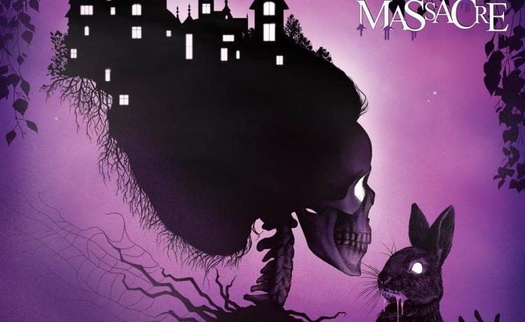 The Birthday Massacre détaille son prochain album