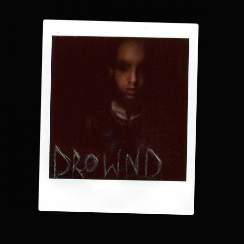 DRØWND - Drownd