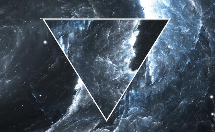 P V L S A R a sorti un nouvel EP