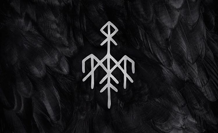 Un premier extrait du prochain album de WARDRUNA est en ligne