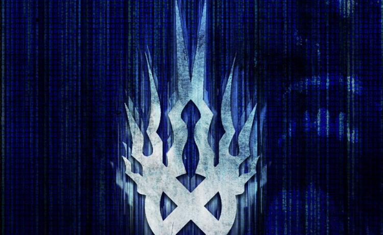 STATIC-X a sorti un clip pour Hollow