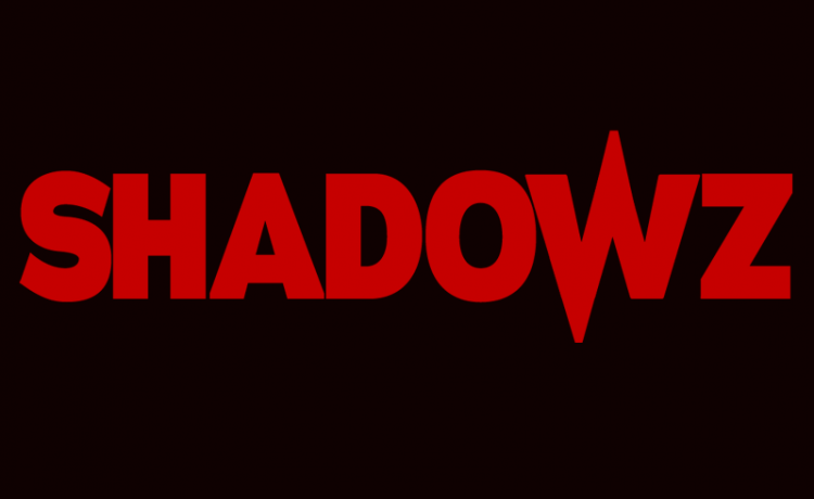 SHADOWZ, la plateforme de streaming dédiée à l'horreur, est en ligne