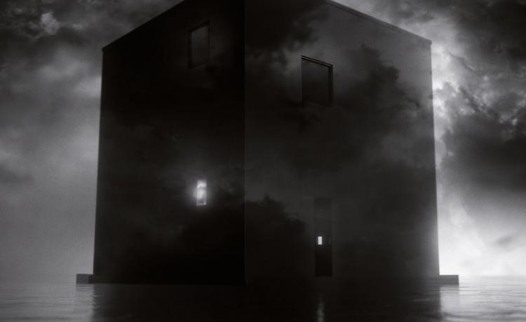 SECRETS OF THE MOON a sorti le premier single de Black House