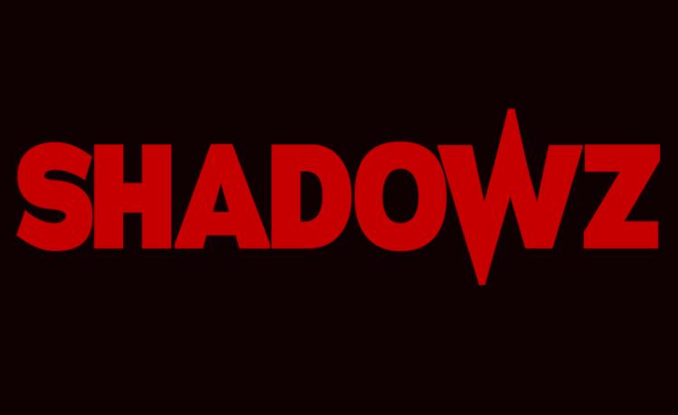 [Cinéma] Après une semaine sur Shadowz, impressions