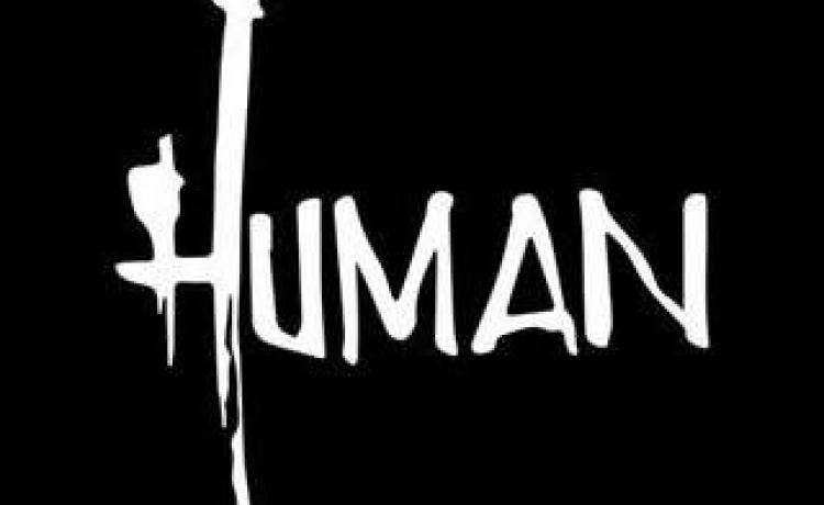 HUMAN illustre Hypnophobia en vidéo