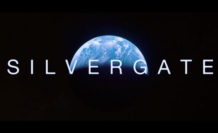 KLONE a sorti un clip pour Silver Gate