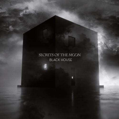 Secrets of the Moon - Black House