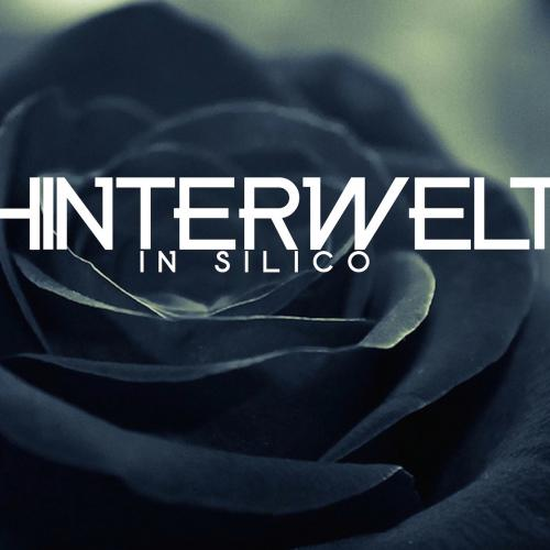 Hinterwelt - In Silico