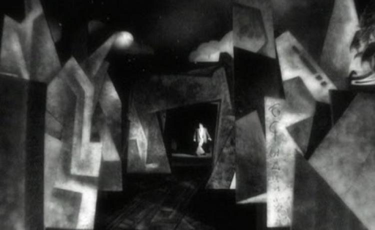 [Cinéma] Montrer l'indicible : Lovecraft et le cinéma